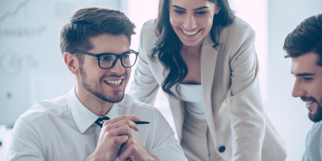 DropShipping-Großhändler: So finden Sie den optimalen Lieferanten