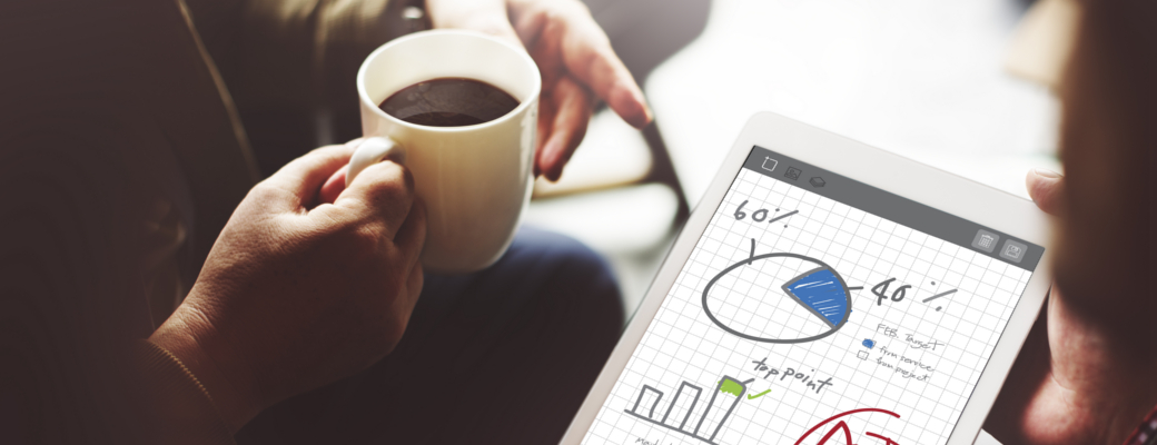 DropShipping Händler finden: Acht Regeln für die Auswahl und Bewertung