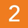 Option 2: Eigener Shop mit Anbindung zu Ihren Lieferanten
