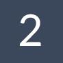 Praxistipp 2: Die Lieferantenauswahl ist das A und O