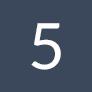 Tipp 5: DropShipping-Verzeichnisse als Werkzeug für den bestmöglichen Einkauf