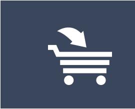 Produkte für das eBay-DropShipping gezielt aufspüren