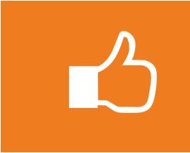 DropShipping bei eBay, Amazon & Co.: Eine tolle Chance für engagierte Unternehmer