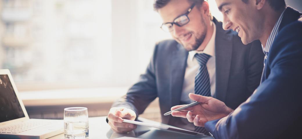 DropShipping aktuell: 6 bewährte Erfolgstipps für ambitionierte Händler
