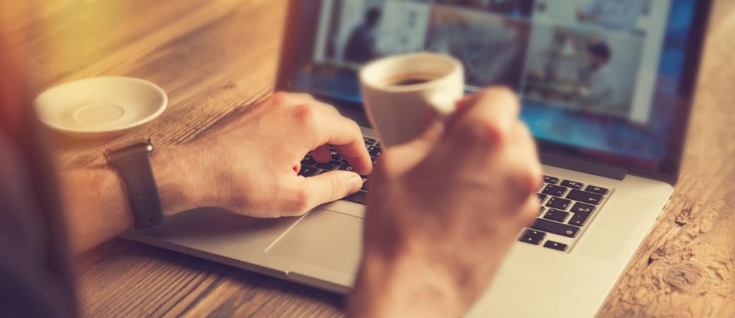 Flexibel zum Erfolg: DropShipping in kleinen Schritten integrieren