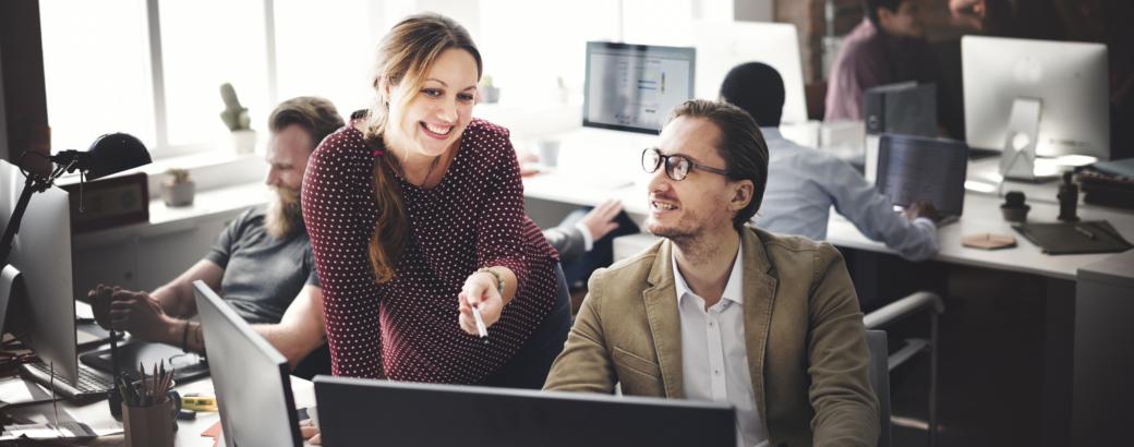 DropShipping minimiert Gründungsrisiken: 5 gute Gründe für den Direkthandel